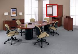 office furniture kitchener 100 office furniture kitchener waterloo 100 home decor
