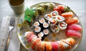 shogun japanese cuisine japanese cuisine shogun japanese restaurant groupon