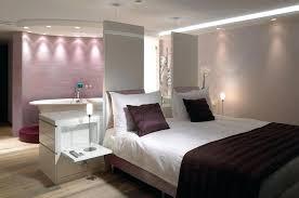 amenagement chambre avec dressing et salle de bain chambre dressing salle de bain amenagement suite parentale