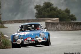alpine a110 for sale vwvortex com tell me about the alpine a110 also a110