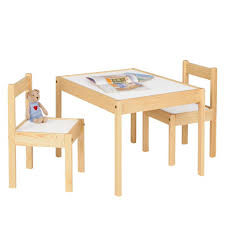 table et chaise enfant ikea le plus impressionnant ikea table enfant academiaghcr