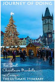 prague markets guided tours simple quotes