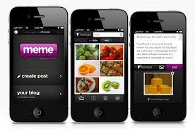 Iphone Meme App - meme app iphone 28 images meme app iphone 28 images app shopper