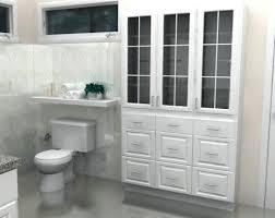 ikea kitchen cabinets in bathroom bathroom vanity cabinets kitchen cabinets bathroom ikea kitchen