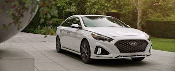 lexus glasgow west street hyundai cars sedans suvs compacts and luxury hyundai