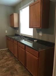 apartment unit 1 at 728 hopkins street buffalo ny 14220 hotpads