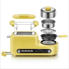 Electric Toaster Price Compare Prices On Egg Machine Toaster Online Shopping Buy Low