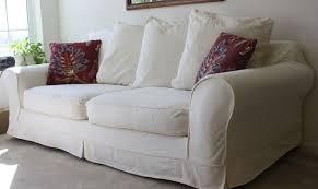 sofa shabby chic slipcovers superb shabby chic chaise slipcover