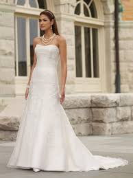 casual wedding dresses for second marriages best seller wedding