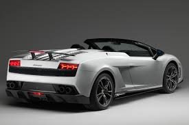 what is the price of lamborghini aventador 2014 lamborghini gallardo reviews and rating motor trend