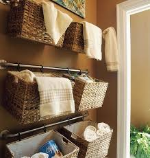 bathroom organizing ideas 53 practical bathroom organization ideas shelterness