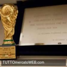 Qualificazioni Mondiali 2018 Calendario Africa Verso Russia 2018 Africa Gruppo A Corsa Ridotta A Due Squadre