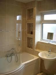space saving bathroom ideas bathroom space saver for a smallspace ideas and tricks small home
