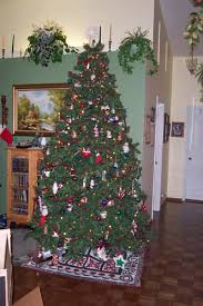 my christmas my christmas decorations