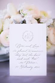 elopement invitations 20 elopement wedding announcements southbound