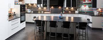 fabricants de cuisines conception fabrication de cuisines en belgique martibel