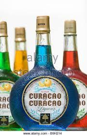 curacao black friday sale curacao liqueur stock photos u0026 curacao liqueur stock images alamy