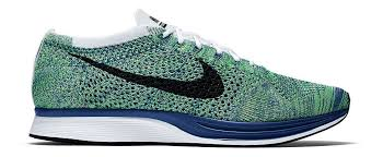 Nike Racing nike flyknit racer at road runner sports