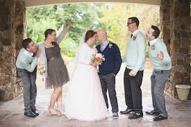 Lewis Ginter Botanical Gardens Wedding Lewis Ginter Botanical Gardens Wedding Richmond Wedding