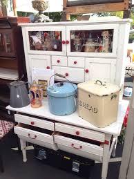 possum belly kitchen cabinet kitchen cabinet ideas