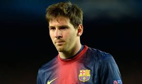top 10 richest soccer players 2015 webdux com