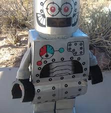 top 10 lego costumes