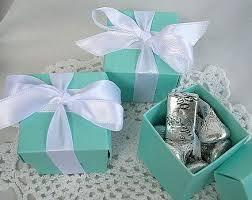 robin egg blue gift boxes 73 best robin s egg blue bridal images on marriage