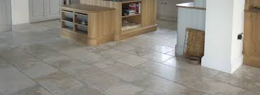 Patio Stone Prices by Prices Paving Indian Sandstone Patio Paving Wholesale Prices