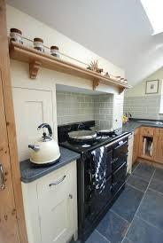 Bespoke Kitchens Ideas 73 Best Solid Wood Bespoke Kitchens Images On Pinterest Bespoke