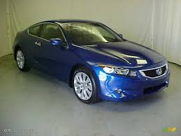 honda accord 2010 black cars 2010 belize blue pearl honda accord ex l v6 coupe 39258914
