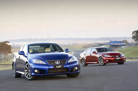 lexus isf common problems lexus xe20 is f problems and recalls