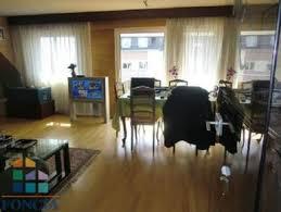 chambre à louer lorient chambre à louer lorient 100 images immobilier à louer à