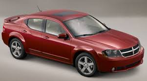 check engine light dodge avenger 2008 tech tip servicing a malfunctioning automotive ignition switch