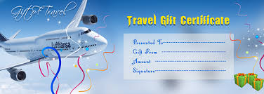 travel gift cards gift card travel gift card ideas