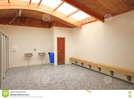 interior of waipu toilets with painted murals on outside walls royalty free stock photo download interior of waipu toilets with painted murals on outside walls