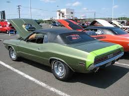 muscle cars 1962 to 1972 archive page 6 html high def forum