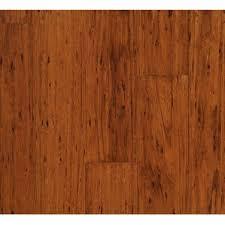 albero valley solid hardwood flooring you ll wayfair