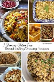 60 gluten free thanksgiving recipes gluten free thanksgiving