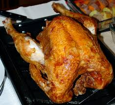 butterball fried turkey butterball turkey fryer indoor butterball turkey fryer turkey