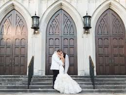 wedding plans and ideas planning ideas advice