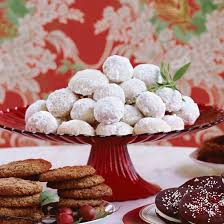 195 best christmas cookies images on pinterest christmas