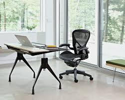 Herman Miller Adjustable Height Desk by Top 10 Office Chairs Smart Furniture