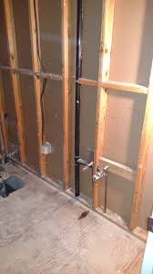 installing heated floors in bathroom bjyoho com