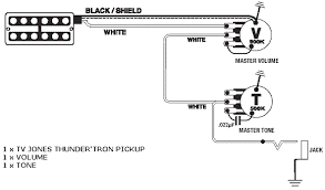 does this wiring diagram look correct talkbass com