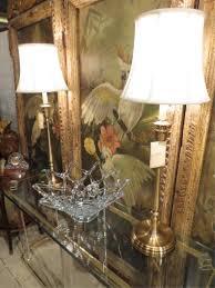 pair of buffet lamps u2014 steveb interior how to use buffet lamps