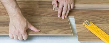 installing snap together wood flooring flooring designs