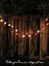 boys bedroom lighting vertical organization also funky lights for