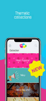 download theme changer line spongebob icon skins themes on the app store