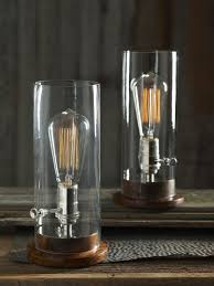 old style light bulbs top 60 first rate edison light bulb table ls antique bulbs old