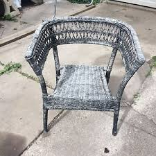 Furniture Stores In Kitchener Waterloo Area Wicker Buy Or Sell Patio Garden Furniture In Kitchener